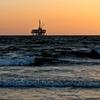 黒海でトルコ待望のガス田見つかるー本当に喜ぶのはまだ早い
