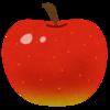 LESSON 5- フルーツ