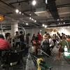 【西野亮廣】おとぎ町総会in神戸に行ってきました。