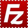 FileZillaがアップデートの度に調子悪くなるのでバージョンを戻す