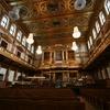 【OWRTW世界一周】91・ウイーン楽友協会ホール(musikverein) クラッシック音楽ファンの聖地