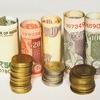 純金積立を解説!初心者にもおすすめの手堅い投資