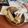 【料理】角煮作ってみた!
