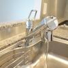 【もらえるお金】水漏れリスクを減らすために知っておきたい保険の知識(インタビューされました)