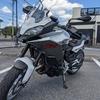 【F900XR】初めての大型ツアラーはこれ一択!試乗インプレッション【BMW】