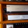 Bluetooth対応 デジタルアンプSMSL AD-18  moraquaritasはどうか