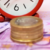 bitbank.ccでのビットコインキャッシュ購入方法と注意点