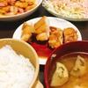 晩ご飯に簡単!鶏モモの照り焼きレシピ