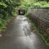 台地に住む人たち盆地に住む人たち(甲州街道を歩く11)