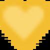 【キンプリ☆応援上映】予備知識ゼロの昭和の女でも、世界が煌めいて見えますから✨【長文】