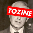 TOZINE(トージン)