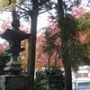 勝俣部長の「高尾登山と健康体質作り」755・・・・ああ 警視庁さん