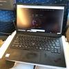 ThinkPad X1 Carbonを新幹線でテザリングやフリーwifiで使いまくってみた