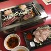 京都 「アジェ 木屋町団栗店」