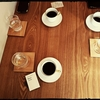 Bnei CoffeeさんにGO