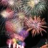 全国花火大会延期のお知らせ。悔しいので花火について調べてみた。 知っていたら花火を見ながら語れる知識