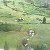 エミレーツ航空でスイスに行ってみた③