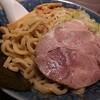 赤坂 黒椿屋