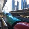 全席指定席新幹線の立ち席特急券を使って見た感想。空席は乗れるのかも解説します。