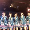 20190801 アクアノート「アクアノート定期公演~AQUA THEAER~vol.4」 in AKIBAカルチャーズ劇場