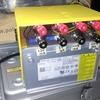 trinusでABS出力(その2)-電源とファンの調整