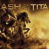 タイタンの戦い(2010年・アメリカ) バレあり感想 詰め込んで駆け足気味なストーリーはともかく、情景とデザインが素晴らしい