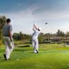 接待ゴルフはゴルフ人口を減らす