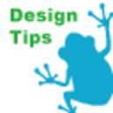 現役アプリデザイナーによるデザインTips