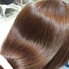 オーガニックシャンプーで頭皮ケアをして美髪を目指そう