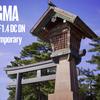 【SIGMA 30mm F1.4 DC DN】#2