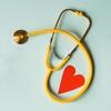 【新入社員の5月病対策に!】メンタルヘルスマネジメントとは?