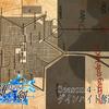 【ソード・ワールド2.0リプレイ】ダインハイト奪還作戦【英雄志望と二つの剣4th season 1−7】