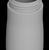 液体調味料入れのボトルをFuion360でモデリングする