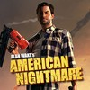 『Alan Wake: Americans Nightmare』考察