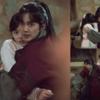 「君主」13・14話予告 ユ・スンホ、キム・ソヒョンのために身を投じるスチールカット公開
