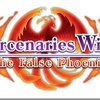 Switch向けSRPG『マーセナリーズ ウイングス』が発表。「マーセナリーズ・サーガ」シリーズ最新作