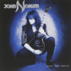 John Norum - Face the Truth(1992)
