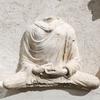 ギメ東洋美術館からの作陶インスピレーション