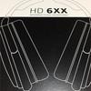 Sennheiser&Massdrop / HD6XX