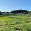 西雨水調整池(神奈川県横浜)