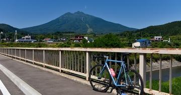 旅先での過ごし方に彩りを与えてくれた。わたしが「ロードバイク旅」にハマっている理由【わたしの偏愛】