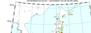 【要警戒】銭洲海嶺で地震発生。関東、東海では規模の大きい地震に注意