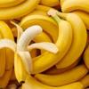 バナナは幸せホルモンのセロトニンを出す効果があります!!#バナナ #ホルモン #ダイエット