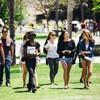 米大学の入学時に、目を背けずに学ぶこと