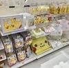 「モンポケ」犬印本舗のギフトセットなど ポケモンセンターで販売開始