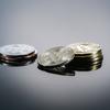 維持費不要、auじぶん銀行口座を開設すると、3,000ポイント(1,500円相当)もらえます