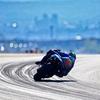 MotoGPアラゴン大会