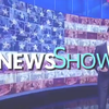 【英語学習】1回5分で時事英語を学べるNHK「ABCニュースシャワー」