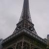 マカオに行ったのにいつの間にかパリにいた(と思い込んでいた) ~マカオ/香港旅行記2~