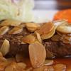 【沼津おすすめ飯】ほどほど満足住吉のガーリックステーキがハンパない!